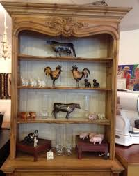 home decorsimple diy western decor color ideas excellent on interior designs simple old d 7