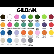 Gildan Carolina Blue Pantone Best Picture Of Blue