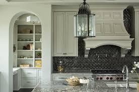 granite countertop in new kitchen in minneapolis mn granite counters by c d granite mpls mn