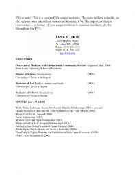 Ut Austin Resume Template Resume Template University Of Texas Therpgmovie 40