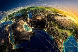 Gartner Led Lighting 20 4 Billion Connected Things By 2020 Gartner Components