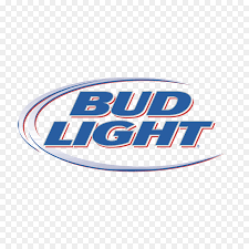 Busch Light Logo Png Poster Background