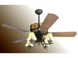 ceiling fans with four lights. Plain Four Elegant Ceiling Fans With Crystals  Country Lights Wooden Four To Ceiling Fans With Four Lights