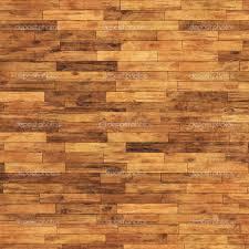 Kitchen Floor Texture