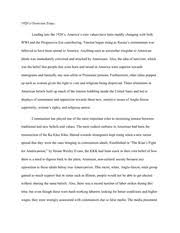 telephone impact on the gilded age essay telephone impact on the 3 pages 1920s overview essay