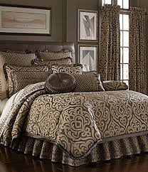 dillards bedroom comforter sets. bedding collections \u0026 sets : comforters | dillards.com dillards bedroom comforter b