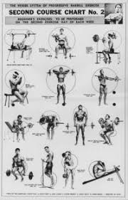 Wrestling Moves Chart Wrestling Moves Chart Chart Of Wrestling Holds Posters