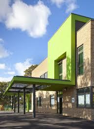 School Designs Gallery Of Mid Sussex Special School Re Format 1
