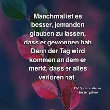 Mhaus593 Marie Haus Zitate Zitat Zufriedenheit Lebensmotto L