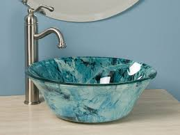 full size of sink vessel sink faucets amazing sink faucets savane single hole vessel faucet