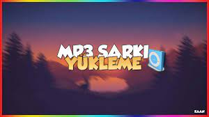 MP3 ÇALARA MÜZİK ATMA - YouTube