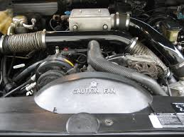 Supercharged 1990 Chevrolet 454ss Pickup For Sale - LS1TECH ...