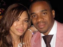 Tisha Campbell-Martin Granted Restraining Order Against Duane Martin