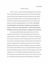 moving to another country essay ezinemark moving to another country essay qf8 paperk2