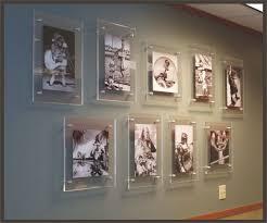 plexiglass frameless frame 262 best wall decor images on home ideas frames ideas