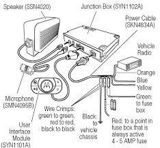 dodge durango alternator wiring diagram wiring diagram dodge dakota wiring diagrams pin outs locations brianesser