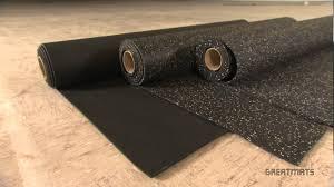 rubber floor mats for gym. Rubber Floor Mats For Gym L