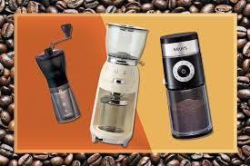 Use a coffee grinder to make fresh coffee and a perfect brew from the comfort of home. 8 Best Coffee Grinders For 2021 According To Reviews Food Wine