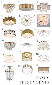 lighting fixtures for bedroom. i cannot tell you how many time have walked through a new construction home and lighting fixtures for bedroom c
