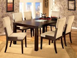 amazing for living ideas budget tables traditional desk inte new interior glass modern setsdining design small sets decor lighting designs room table tures
