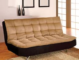 Full Size of Futon:5 Ikea Folding Futon Frame 7 Queen Size Sofa Bed 2048 ...