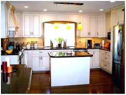 gallery for install kitchen island cost best of furniture contemporary installing