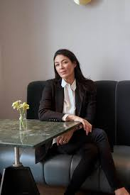 Up Close with Living Rooms Founder, Tracy Lowy | Luxury Travel Advisor