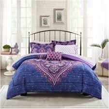 comforters ideas  marvelous royal blue comforter set new bedroom
