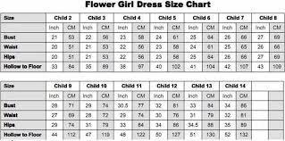 Skirt Size Chart For Toddlers New Cheap 3 Hoops Children Kid Dress Petticoat Crinoline Underskirt Wedding Accessories For Girls Dress Ball Gown Elastic Waist