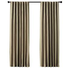 Jc Penneys Kitchen Curtains Jcpenney Bathroom Window Curtains Value Faux Wood Blinds