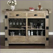 small bar furniture. Small Bar Cabinet Furniture Full Size Of Kitchen Portable .