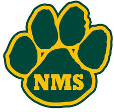 Image result for northside middle school