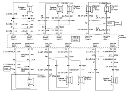 1999 suburban wiring diagram 1999 wiring diagrams online