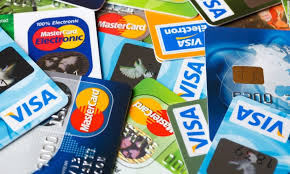The average credit score is 703 at a median household income of $57,341. Credit Card Usage Delinquency Rates Increase Pymnts Com