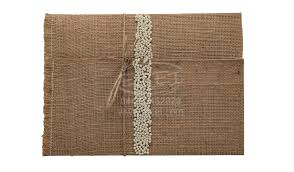 home hindu wedding cards plantable seed paper invitation