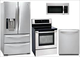 lowes appliance sale. Fine Appliance Lowes Small Kitchen Appliances Fridge Freezer Appliance Sale Washer  And Packages Nightmares Intended Lowes Appliance Sale 6