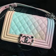 2018年春夏人気ブランド新作バッグコレクション Style Haus