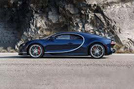 Sport comes precisely two years after the standard variation started from this bugatti has not rolled out any improvements to the general yield of chiron while purchasers of chiron sport will appreciate 18 kg of weight lessening for. Bugatti Chiron Side View Left Image Bugatti Chiron Bugatti Cool Sports Cars