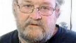 Smith, James   Obituaries   wacotrib.com