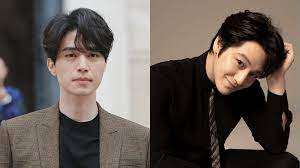 Lee Dong Wook And Kim Bum's New Drama Tale Of Gumiho: Plot, Cast, Updates