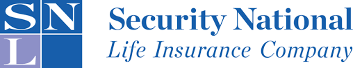Appeal against a national insurance credits decision. Our Company Security National Life Adam Brsan Final Expense Coach Direct Contracts Final Expense Careers