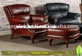 Unique Chairs For Living Room Leather Chairs For Living Room Unique Chairs Arcata Leather Chair