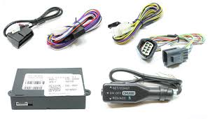 custom pedal bypass cruise control by rostra rostra 250 9507 2004 2008 ford f150 cruise control