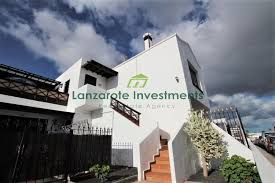 2 Bedroom Apartment With Spacious Terrace For Sale In Puerto Del Carmen