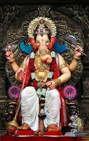 Sign in | Shree ganesh, Ganesh lord ...