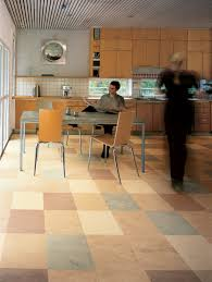 Tile For Restaurant Kitchen Floors Cool Green Floor Ideas At The Marmoleum Clique
