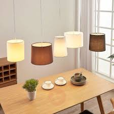 45 Decorating Tips Esszimmer Lampen Modern Simple Decor