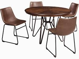 magnificent kitchen tables houston 24 dining room sets glass table tops luxury square round top and of luxurious furniture s chicago end line