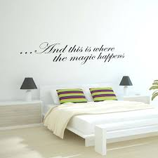 wall stickers for bedrooms idea and information about your bedroom wall sticker wall stickers for bedrooms wall stickers