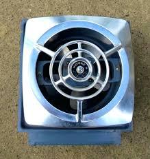 through wall exhaust fan interesting kitchen kitchen exhaust fans wall mount magnificent on inside kitchen through